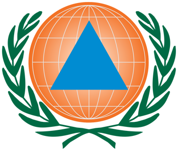 1200px_Logo_of_International_Civil_Defence_Organization.svg