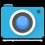 419159629_w640_h640_camera_next_icon